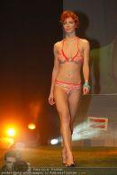 Bikini Gala - Jugendstil Theater - Di 18.03.2008 - 14