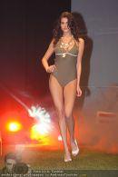 Bikini Gala - Jugendstil Theater - Di 18.03.2008 - 15