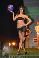 Bikini Gala - Jugendstil Theater - Di 18.03.2008 - 24