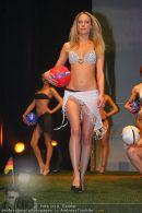 Bikini Gala - Jugendstil Theater - Di 18.03.2008 - 26