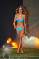 Bikini Gala - Jugendstil Theater - Di 18.03.2008 - 3