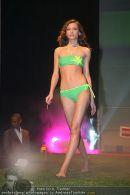 Bikini Gala - Jugendstil Theater - Di 18.03.2008 - 31