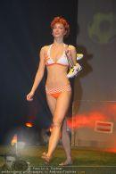Bikini Gala - Jugendstil Theater - Di 18.03.2008 - 33