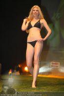 Bikini Gala - Jugendstil Theater - Di 18.03.2008 - 34