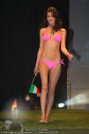 Bikini Gala - Jugendstil Theater - Di 18.03.2008 - 36