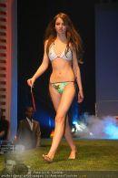 Bikini Gala - Jugendstil Theater - Di 18.03.2008 - 37