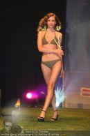 Bikini Gala - Jugendstil Theater - Di 18.03.2008 - 40