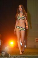 Bikini Gala - Jugendstil Theater - Di 18.03.2008 - 42
