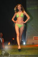 Bikini Gala - Jugendstil Theater - Di 18.03.2008 - 43