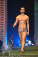 Bikini Gala - Jugendstil Theater - Di 18.03.2008 - 44