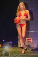 Bikini Gala - Jugendstil Theater - Di 18.03.2008 - 8