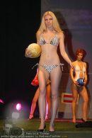 Bikini Gala - Jugendstil Theater - Di 18.03.2008 - 9