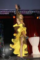 Miss Austria 2008 - Magna Racino - Fr 28.03.2008 - 100
