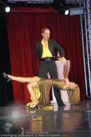 Miss Austria 2008 - Magna Racino - Fr 28.03.2008 - 101