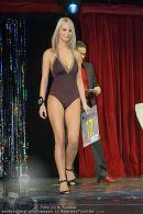 Miss Austria 2008 - Magna Racino - Fr 28.03.2008 - 105