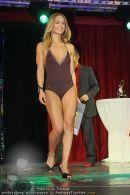 Miss Austria 2008 - Magna Racino - Fr 28.03.2008 - 106