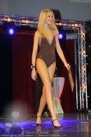 Miss Austria 2008 - Magna Racino - Fr 28.03.2008 - 107