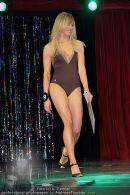 Miss Austria 2008 - Magna Racino - Fr 28.03.2008 - 108