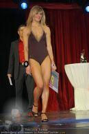 Miss Austria 2008 - Magna Racino - Fr 28.03.2008 - 109