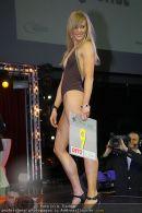 Miss Austria 2008 - Magna Racino - Fr 28.03.2008 - 110