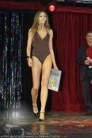 Miss Austria 2008 - Magna Racino - Fr 28.03.2008 - 113