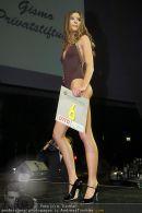 Miss Austria 2008 - Magna Racino - Fr 28.03.2008 - 114