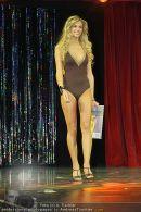 Miss Austria 2008 - Magna Racino - Fr 28.03.2008 - 115