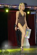 Miss Austria 2008 - Magna Racino - Fr 28.03.2008 - 116