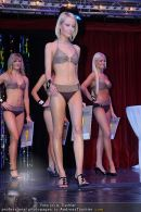 Miss Austria 2008 - Magna Racino - Fr 28.03.2008 - 120