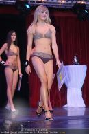 Miss Austria 2008 - Magna Racino - Fr 28.03.2008 - 121
