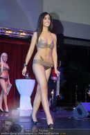 Miss Austria 2008 - Magna Racino - Fr 28.03.2008 - 122