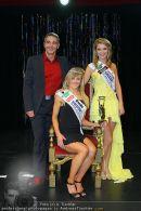 Miss Austria 2008 - Magna Racino - Fr 28.03.2008 - 125