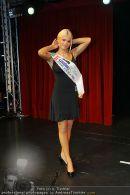 Miss Austria 2008 - Magna Racino - Fr 28.03.2008 - 126
