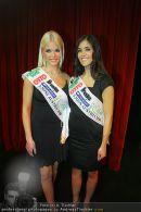 Miss Austria 2008 - Magna Racino - Fr 28.03.2008 - 127