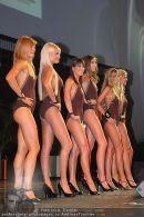 Miss Austria 2008 - Magna Racino - Fr 28.03.2008 - 16
