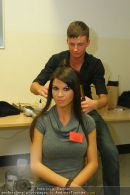 Miss Austria 2008 - Magna Racino - Fr 28.03.2008 - 28