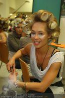 Miss Austria 2008 - Magna Racino - Fr 28.03.2008 - 33