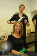 Miss Austria 2008 - Magna Racino - Fr 28.03.2008 - 35