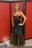 Miss Austria 2008 - Magna Racino - Fr 28.03.2008 - 50