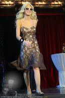 Miss Austria 2008 - Magna Racino - Fr 28.03.2008 - 58