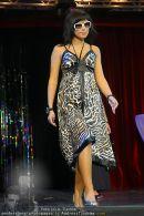 Miss Austria 2008 - Magna Racino - Fr 28.03.2008 - 59