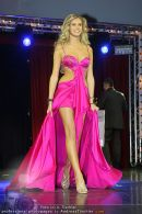 Miss Austria 2008 - Magna Racino - Fr 28.03.2008 - 6