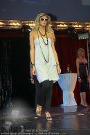 Miss Austria 2008 - Magna Racino - Fr 28.03.2008 - 60