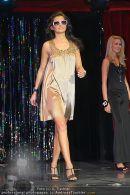 Miss Austria 2008 - Magna Racino - Fr 28.03.2008 - 61
