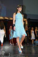 Miss Austria 2008 - Magna Racino - Fr 28.03.2008 - 64