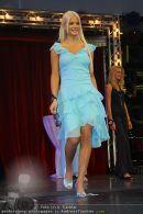 Miss Austria 2008 - Magna Racino - Fr 28.03.2008 - 65
