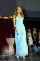 Miss Austria 2008 - Magna Racino - Fr 28.03.2008 - 66