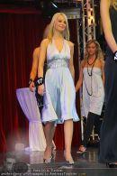 Miss Austria 2008 - Magna Racino - Fr 28.03.2008 - 67