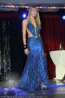 Miss Austria 2008 - Magna Racino - Fr 28.03.2008 - 70