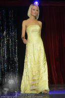 Miss Austria 2008 - Magna Racino - Fr 28.03.2008 - 71